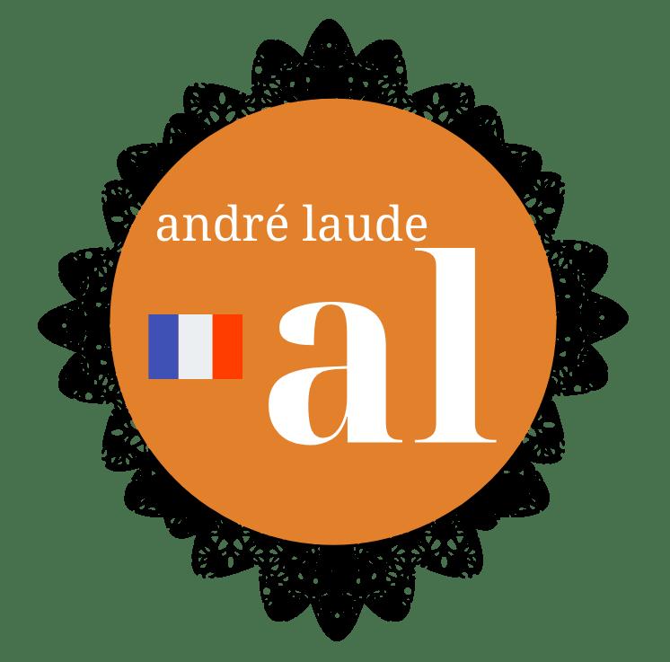 Agence WEB Digi EMY