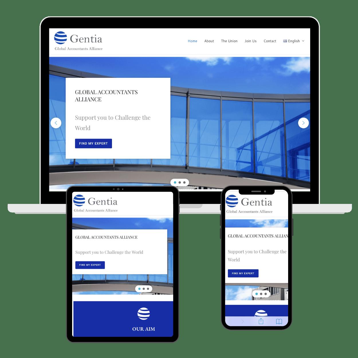 Agence Digitale Digi EMY, London, Webmarketing